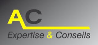 logo ac expertise et conseils