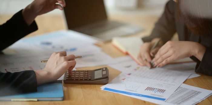 declarations-fiscales