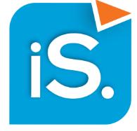 icone isuite expert
